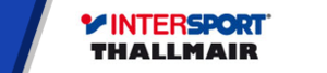 Intersport Thallmair