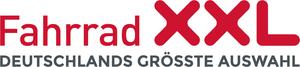 Fahrrad-XXL.de GmbH & Co. KG