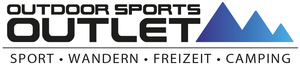 Mountain Sports Outlet GmbH