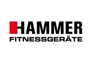 HAMMER STORES GmbH