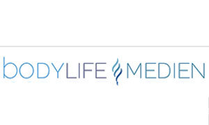 bodyLife Medien GmbH