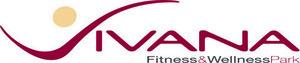 Vivana Fitness- und Wellnesspark
