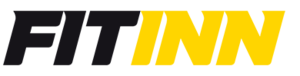 FIMA Sportstudio Management GmbH