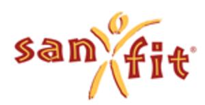 San-Fit, Sancar GbR