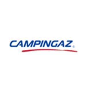 Camping GAZ (Deutschland) GmbH