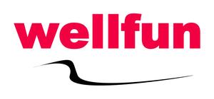 Wellfun Fitness