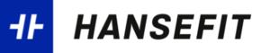 Hansefit GmbH & Co. KG