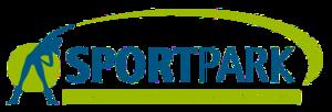 Sportpark Lübben GmbH