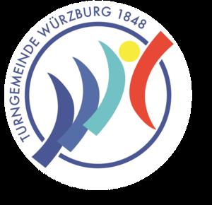 Turngemeinde Würzburg von 1848 e.V.
