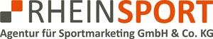 Rheinsport Agentur für Sportmarketing GmbH & Co. KG