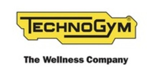 Technogym Germany GmbH