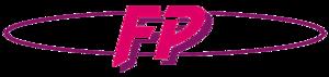 FP sportreisen, incentive & event GmbH