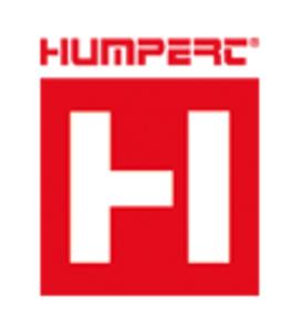 Wilhelm Humpert GmbH & Co. KG / ergotec