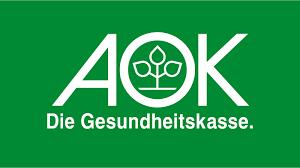 AOK Bayern - Die Gesundheitskasse Direktion München