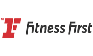 Fitness First GmbH