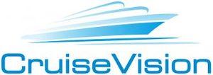 CruiseVision GmbH