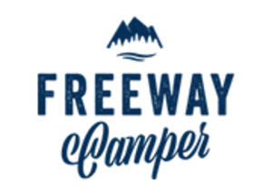 FWC - FreewayCamper GmbH