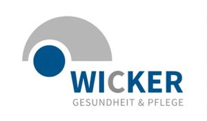 Wicker | Gesundheit & Pflege v