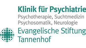 Evangelische Stiftung Tannenhof