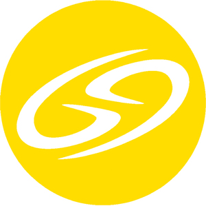 Sport-Job Executive & Direct Search