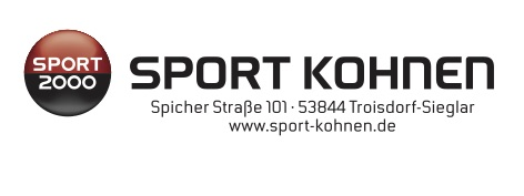 SPORT 2000 - Sport Kohnen GmbH & Co. KG