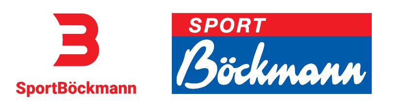 SPORT 2000 - Sport Böckmann