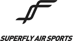 Superfly Air Sports Düsseldorf GmbH