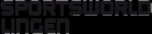 Sportsworld Lingen GmbH