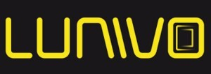 Lunivo sports GmbH