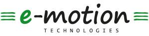 e-motion e-Bike Welt Nürnberg