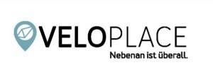 Veloplace GmbH