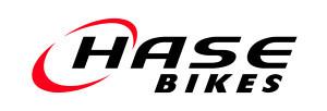 Hase Bikes, Marec Hase