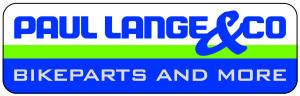 Paul Lange & Co. OHG