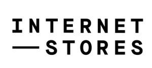 Internetstores GmbH