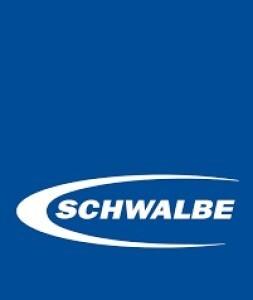 Schwalbe - Ralf Bohle GmbH