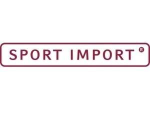 Sport Import GmbH