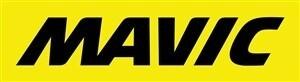 Mavic Germany GmbH