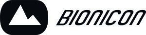 MSA GmbH [Bionicon & trenoli]