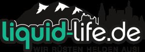 Liquid-Life GmbH