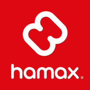 Hamax AS