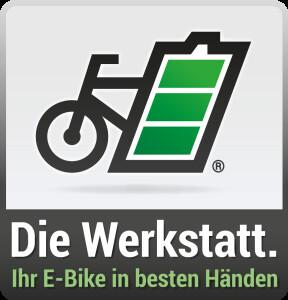 E-Bike Werkstatt Viersen