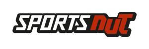 Sports Nut GmbH