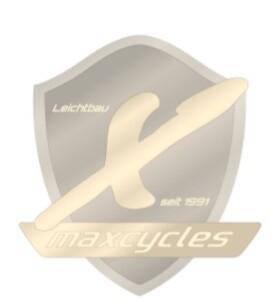 Maxcycles Fahrrad Leichtbau Manufaktur GmbH