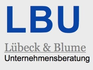LBU Lübeck & Blume Unternehmensberatung