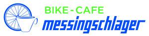 Bike-Cafe Messingschlager