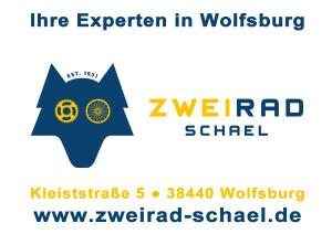 Zweirad Schael / Fritz Schael GmbH & Co. KG