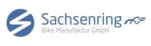 Sachsenring Bike Manufaktur GmbH