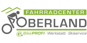 Fahrradcenter Oberland GmbH