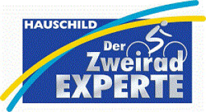 Hauschild-Der Zweirad Experte