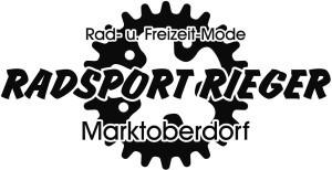 Radsport Rieger